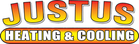 heating and cooling granite city illinois