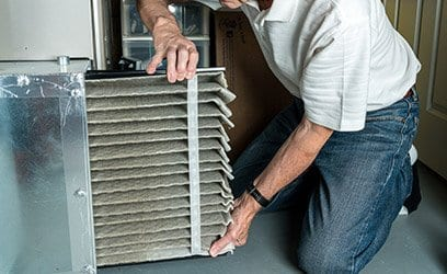 air quality filtration systems granite city il
