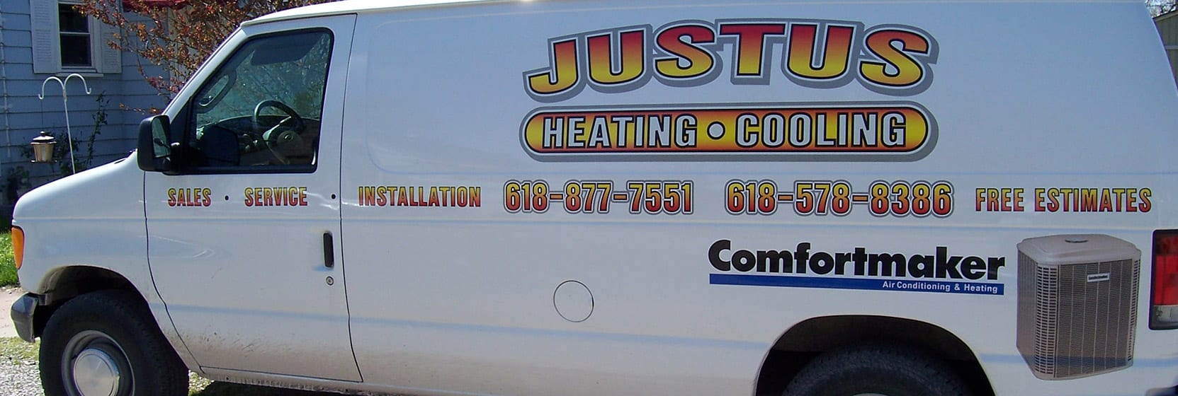 hvac services granite city illinois