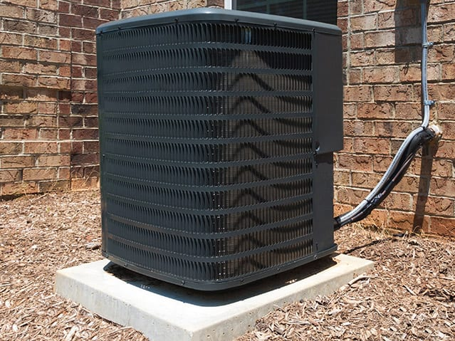 air conditioning service granite city illinois