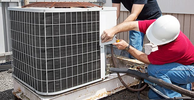 ac repair granite city illinois