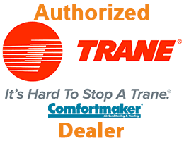 trane comfortmaker systems granite city il